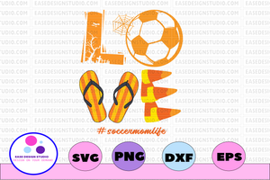 Love Halloween svg, dxf,eps,png, Digital Download