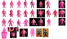 Load image into Gallery viewer, Fivestar toy 五星筋肉人 31pcs