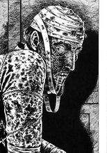 Load image into Gallery viewer, JUNJI ITO'S FRANKENSTEIN'S MONSTER
