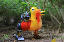 Load image into Gallery viewer, V2190 Mecha Duck
