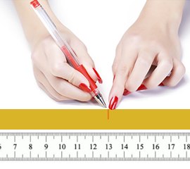 how to measure and size your bracelet