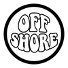 Offshore Surf Wear