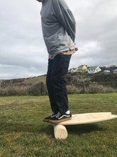 Load image into Gallery viewer, Balance Board