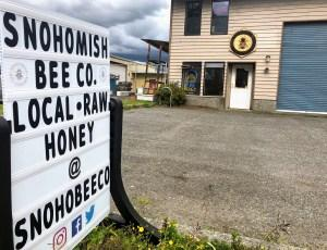 2019 Package Honey Bees Available for Pre-Order