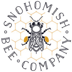 The Snohomish Bee Company