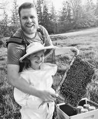 Certified Apprentice Beekeeping Course