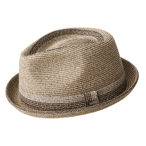 Bailey Archer Straw Hat