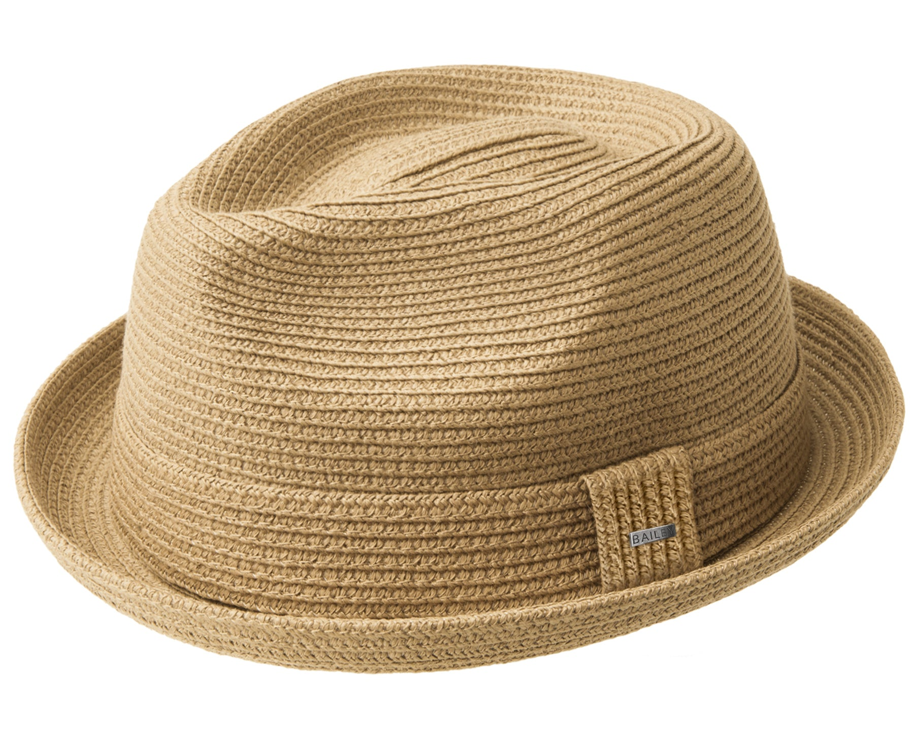 Bailey Billy Straw Hat