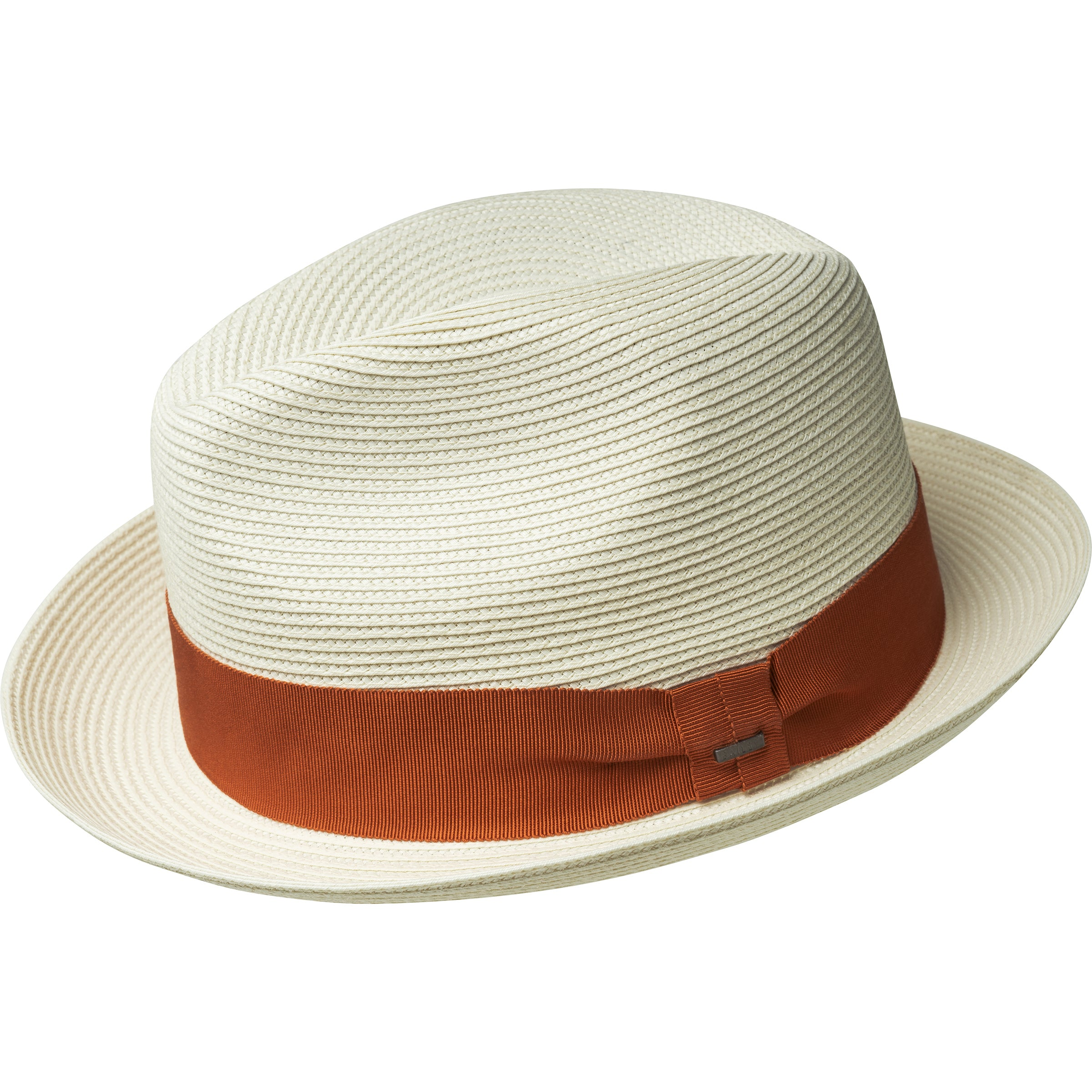 Bailey Craig Straw Hat