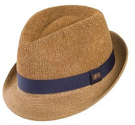 Bailey Kashner Straw Hat