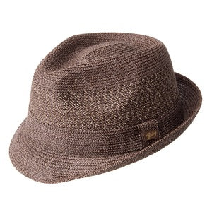Bailey Kroft Straw Hat