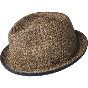 Bailey Noakes Straw Hat