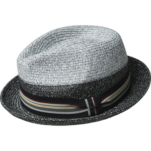 Bailey Rokit Straw Hat