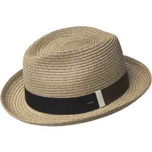 Bailey Ronit Straw Hat