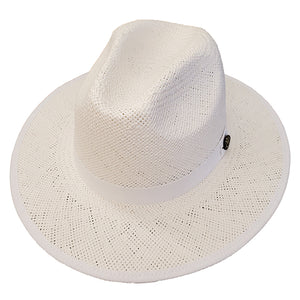 Bruno Capelo Kingdom Straw Hat