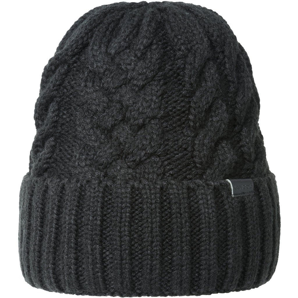 Kangol Cable Beanie Pull On Cap