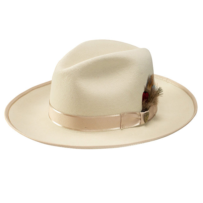 Dobbs Esquire Wool Hat
