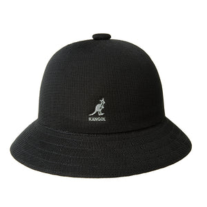 Kangol Tropic Casual Hat