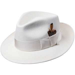 Selentino Queen Dress Hat
