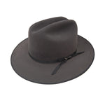 Stetson Open Road Dress Hat