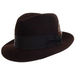 Stetson Saxon Dress Hat
