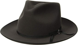 Stetson Stratoliner Dress Hat