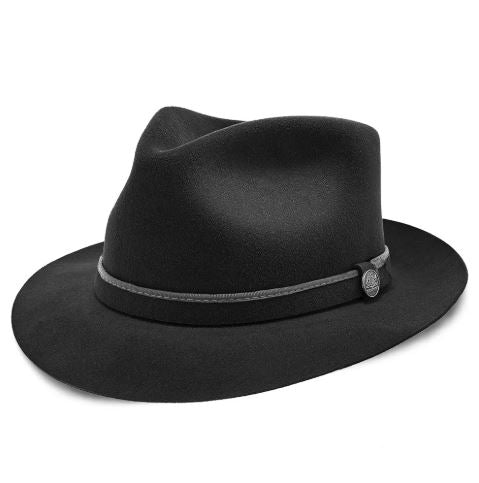 Stetson Belfast Dress Hat