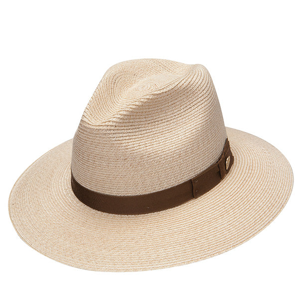 Stetson Sundowner Straw Hat