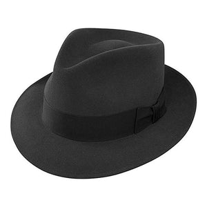 Stetson Mercury Dress Hat