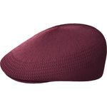 Kangol Tropic 507 Ventair Ivy Cap
