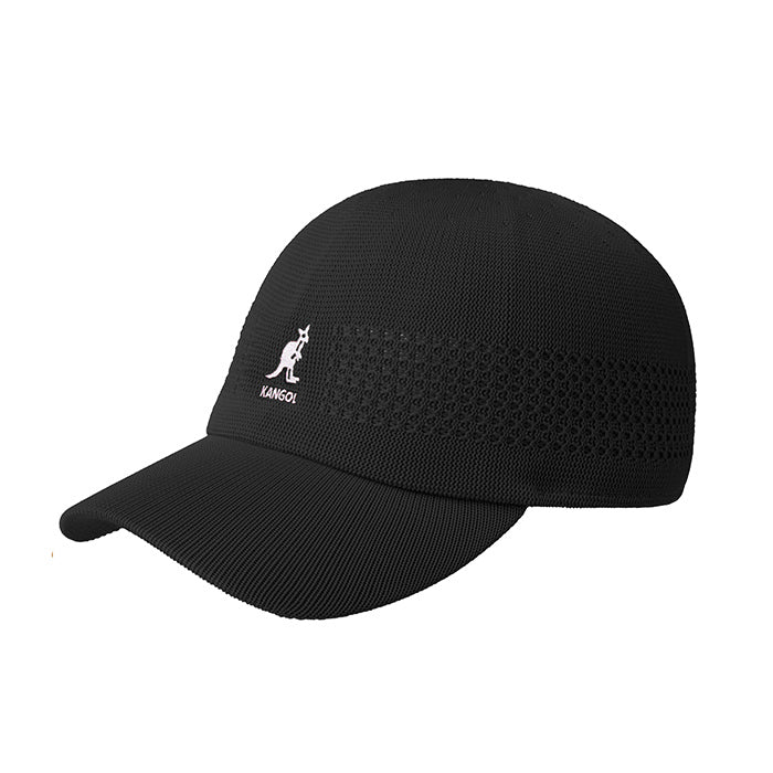 Kangol Ventair Spacecap