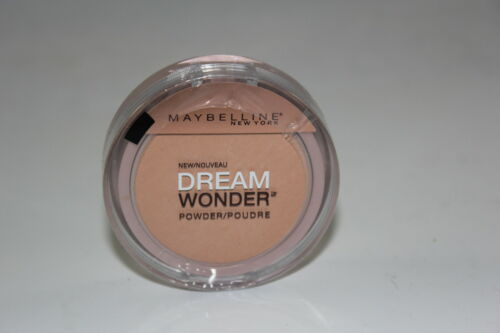 Maybelline New York Dream Wonder Powder, #75 Pure Beige, 0.19OZ - JNI Wholesale Makeup & Cosmetics Distributors