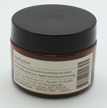 Load image into Gallery viewer, Perricone MD Neck Firming Therapy 1 oz - JNI Wholesale Makeup & Cosmetics Distributors