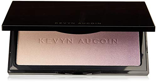 Kevyn Aucoin The Neo-limelight -, Ibiza, 0.74 Ounce - JNI Wholesale Makeup & Cosmetics Distributors