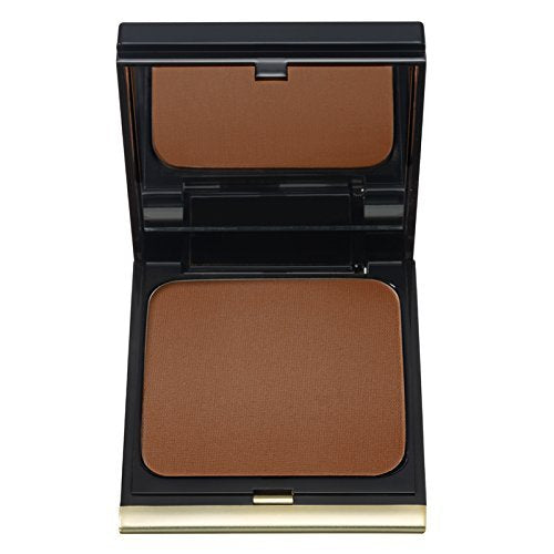 Kevin Aucoin The Sensual Skin Powder Foundation, Deep PF 12, 0.3 Ounce