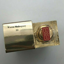 Load image into Gallery viewer, Elizabeth Arden Flawless Finish Perfectly Nude Makeup Warm Mahogany 1 oz
