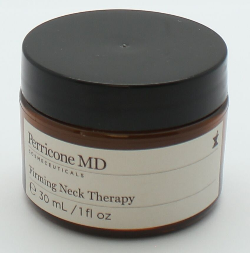 Perricone MD Neck Firming Therapy 1 oz - JNI Wholesale Makeup & Cosmetics Distributors