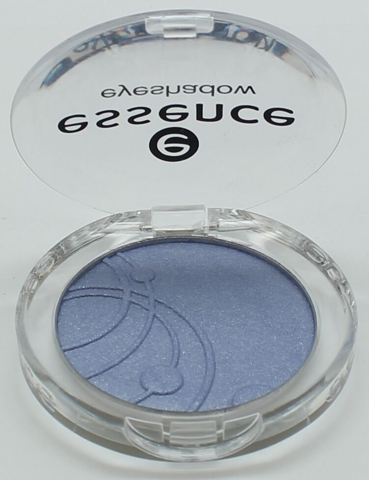 ESSENCE LONG- LASTING EYESHADOW # 57 IN THE CLOUDS - 0.08 OZ
