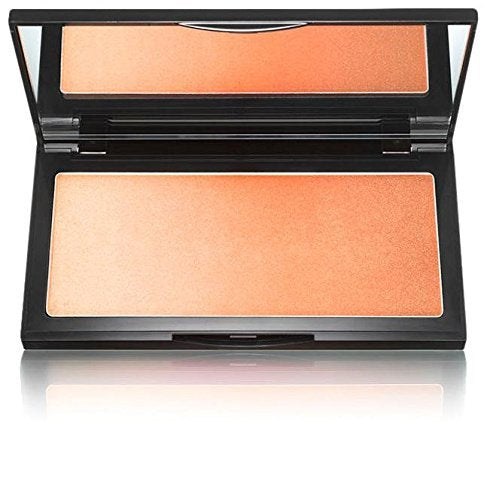 Kevyn Aucoin The Neo-Bronzer, Siena (Warm Coral), 0.74 Ounce - JNI Wholesale Makeup & Cosmetics Distributors