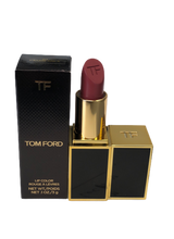 Load image into Gallery viewer, Tom Ford Lip Color Casablanca 0.1 oz