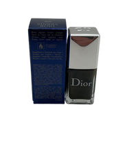 Load image into Gallery viewer, Dior Vernis Nail Lacquer 605 AMAZONIA .33 OZ