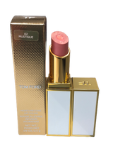 Load image into Gallery viewer, Tom Ford Moisturecore Lip Color Mustique 0.09 oz
