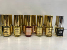 Load image into Gallery viewer, Tom Ford Parfum Mixed Wholesale Lot 21 pc