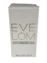 Load image into Gallery viewer, EVE LOM Intense Hydration Serum 1 oz.