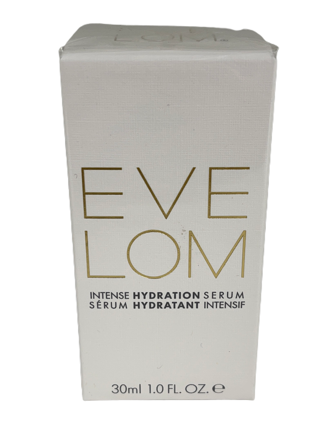 EVE LOM Intense Hydration Serum 1 oz.