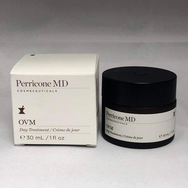 Perricone MD Brightening Eye Cream .5 oz