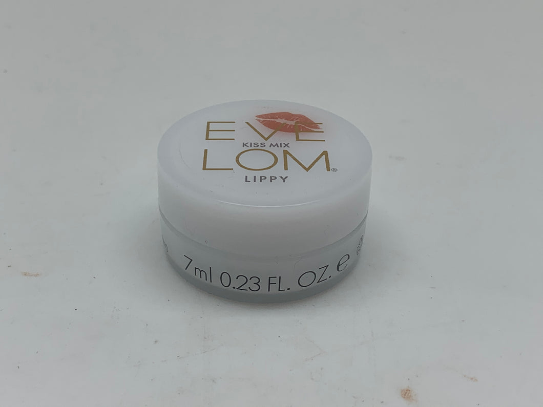 Eve Lom Kiss Mix Lippy 0.23 oz