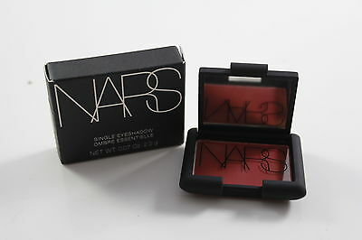 NARS SINGLE Eyeshadow #2064 GRENADINES