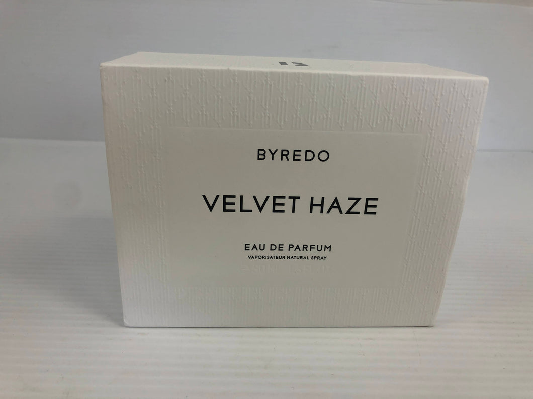 Velvet Haze by Byredo Eau De Parfum 1.7 oz Spray - JNI Wholesale Makeup & Cosmetics Distributors