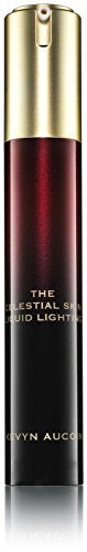 Kevyn Aucoin The Celestial Skin Liquid Starlight Highlighter for Women, 1 Ounce